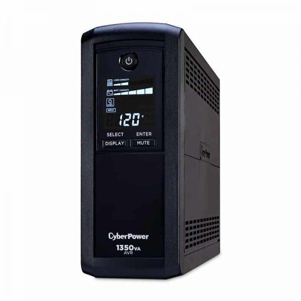 Ups Cyberpower CP1350AVRL
