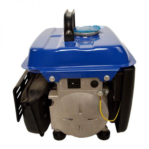 Generador Osaka ET-950