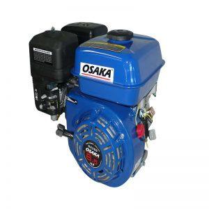 Motor Osaka GX-200