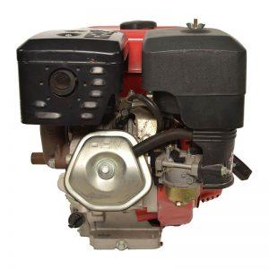 Motor Osaka GX-270