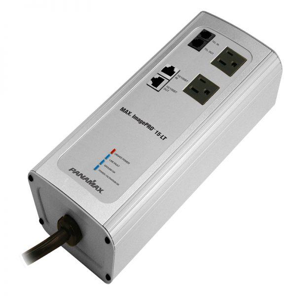 Circuito Firewall Panamax MIP-15LT