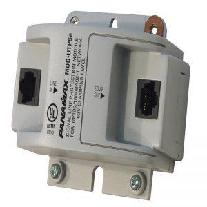Protector En Linea Panamax MOD-UTP5E