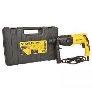 Rotomartillo Stanley SHR263K-B3