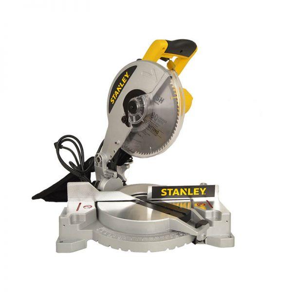 Sierra Stanley STSM1525