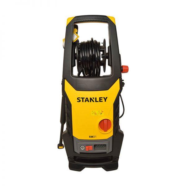 Hidrolavadora Stanley SW21