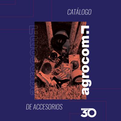 catalogo-accesorios-descargar