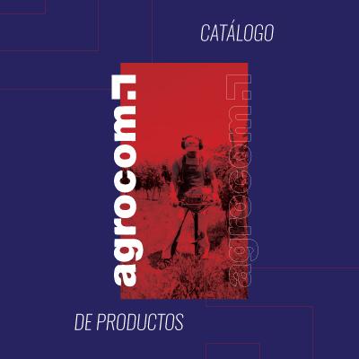 catalogo-productos-descargar