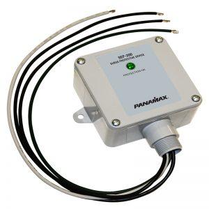 Supresor de Trasiente Panamax SEP-200